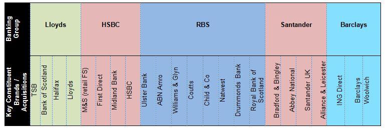 Banking Technology2.JPG