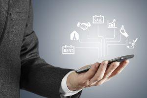 iStock-513630618-digital-advertising-real-estate-300x200