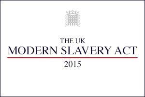 modern-slavery-act-300x200