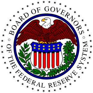 Federal-reserve-logo-300x300