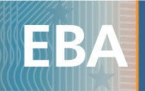 EBA-logo-300x188