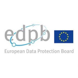 EPDB-logo-300x300